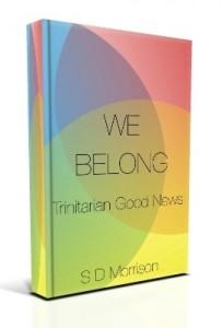3d we belong