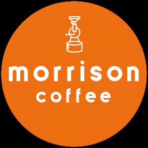 morrison coffee